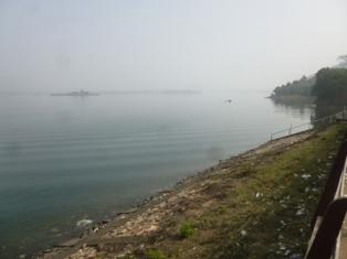 02. Dimna Lake.JPG