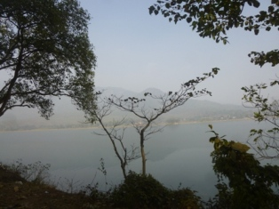 05. 1st View of Burudi Lake.JPG