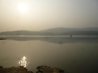 11. Burudi Lake.JPG