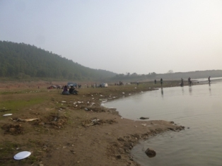 13. Burudi Lake.JPG