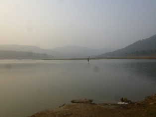 16. Burudi Dam.JPG