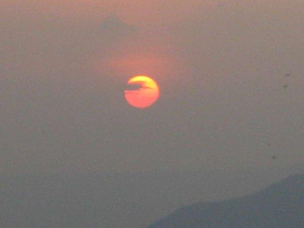 18a. Sunset at Galudih.jpg