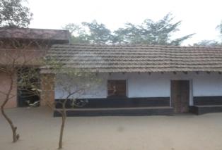 22. Local Village.JPG