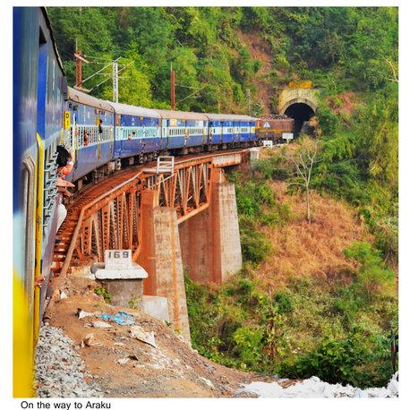 araku train tunnel.jpg
