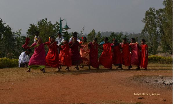araku tribal dance 7.jpg