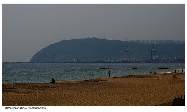 RK beach.jpg