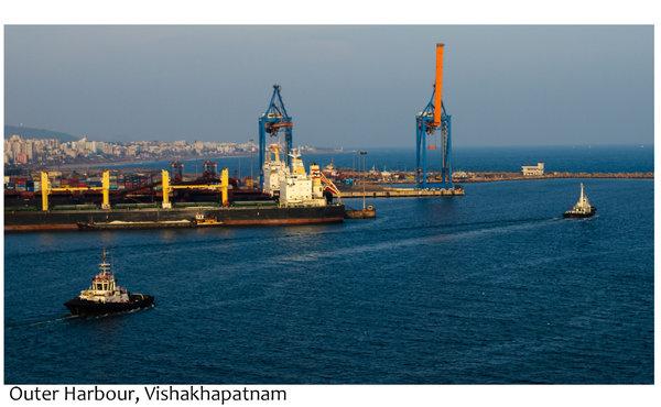 Port IM.jpg
