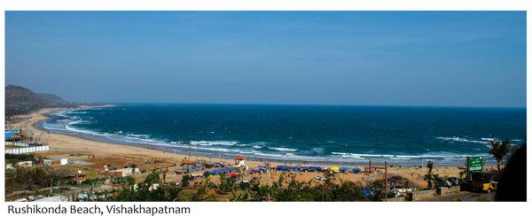 rushiconda beach 6.jpg