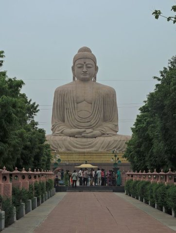 Better Way Auto >> Trip Report Bodhagaya-Rajgir-Nalanda - India Travel Forum | IndiaMike.com