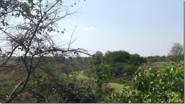 Vedashruti – 45 kilometers south of Ayodha –.jpg