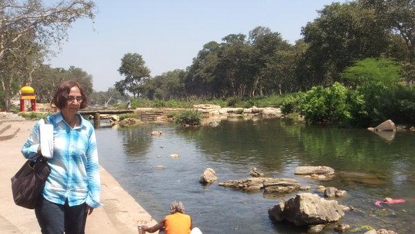 Mandakini - Chitrakoot.jpg
