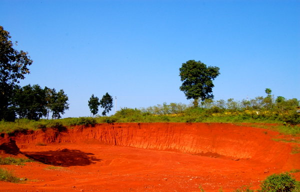 Name:  1 A Red Crater.jpg Views: 15914 Size:  48.0 KB