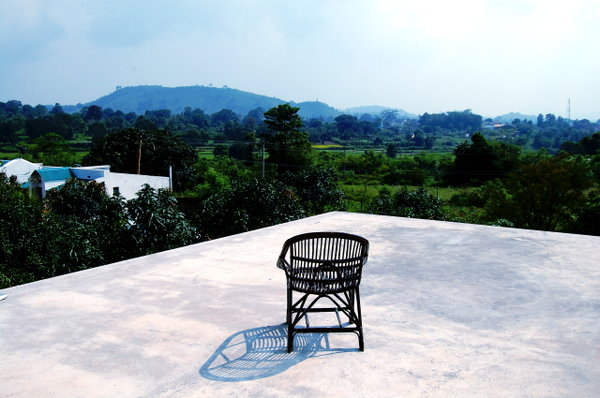 Name:  3 View from the terrace.jpg Views: 3736 Size:  54.5 KB