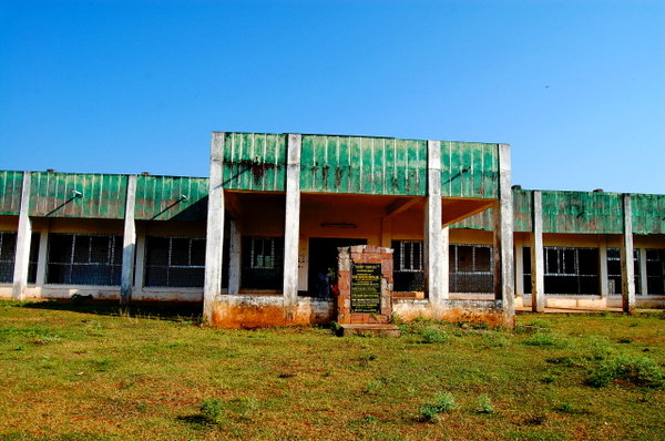 Name:  1 OTDC Guest House at Daringbadi ( now closed).jpg Views: 4945 Size:  69.4 KB