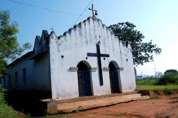Name:  5 The Church.jpg Views: 2368 Size:  61.0 KB