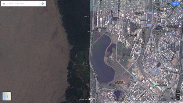Name:  Location.jpg Views: 305 Size:  49.2 KB