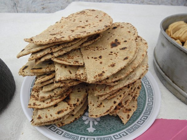 sprouted barely rotis.jpg