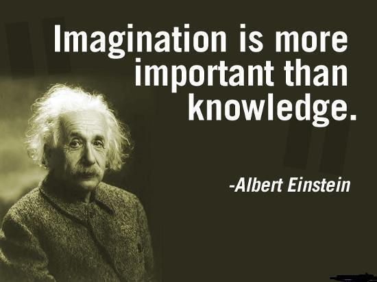imagination-is-more-important-than-knowledge-imagination-quote-8.jpg