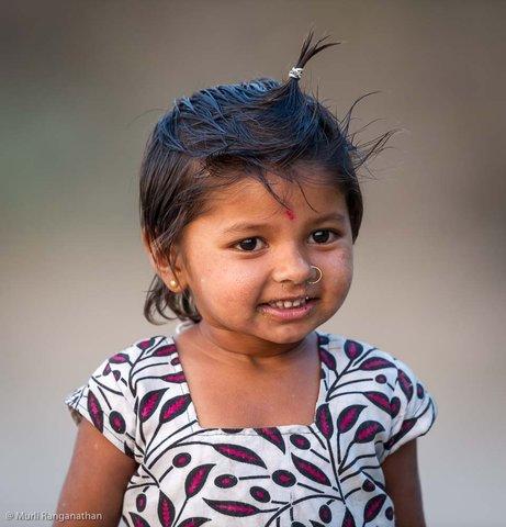 Name:  small girl-1.jpg Views: 416 Size:  42.0 KB