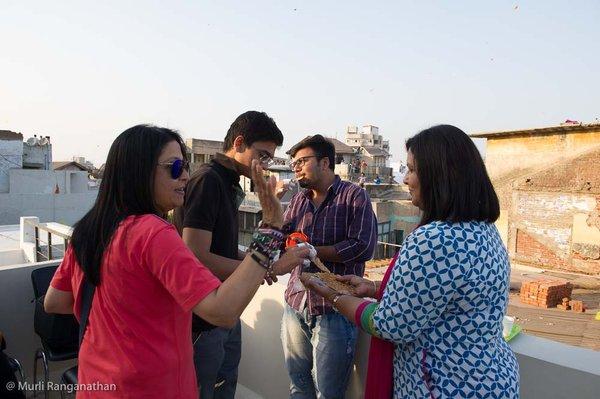 India Travel | Forum: Fairs and festivals in india