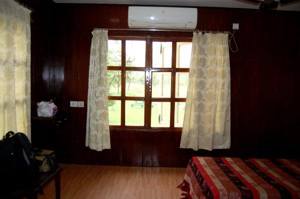 Name:  2 Room No 5.jpg Views: 1216 Size:  42.7 KB