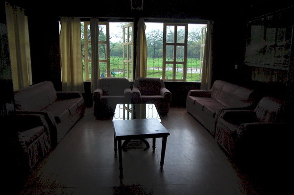 Name:  3 Common Room.jpg