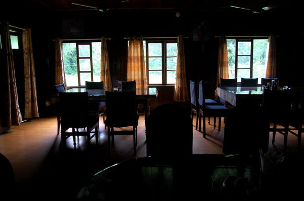 Name:  4 Dining Hall.jpg
