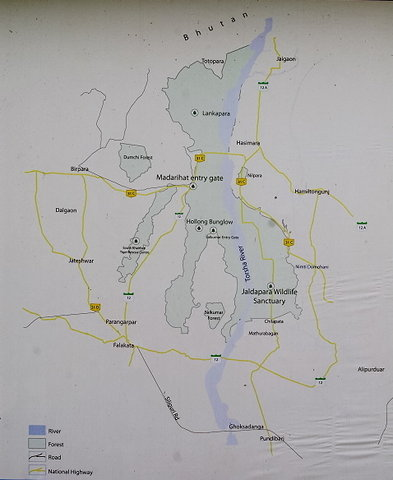 Name:  1 Map of the Park.jpg