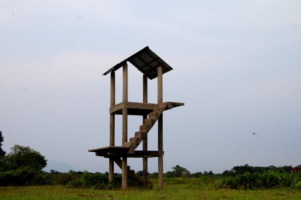 Name:  4 Sikia Jhora Watchtower.jpg