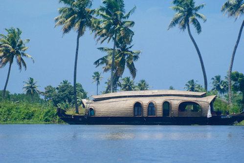 Name:  3-1boat.jpg Views: 196 Size:  45.3 KB