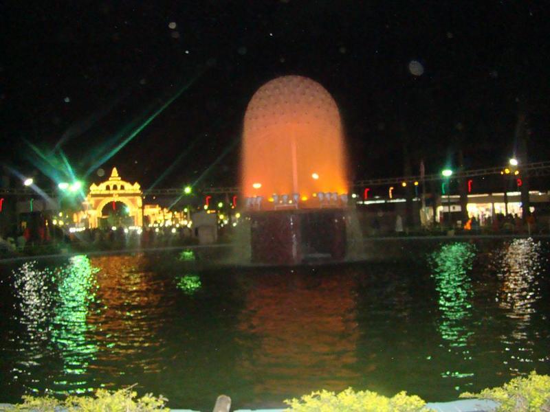 Fountain_Dasara_Exhibition.jpg