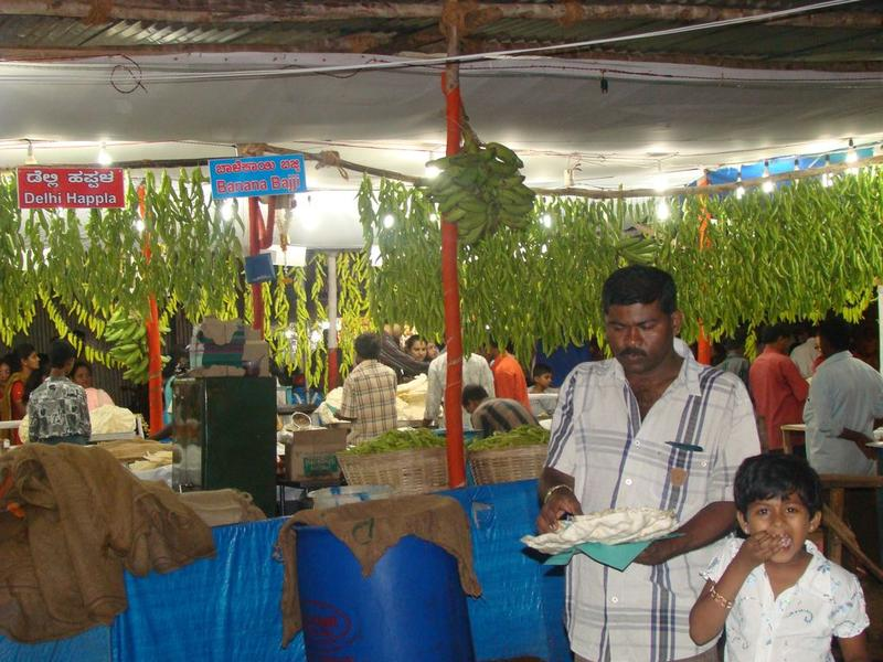 Dasara_Exhibition_Chilli_Bajji_Stall.jpg