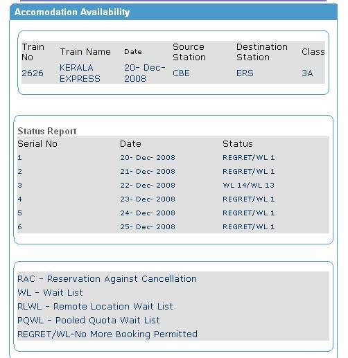 availability.jpg