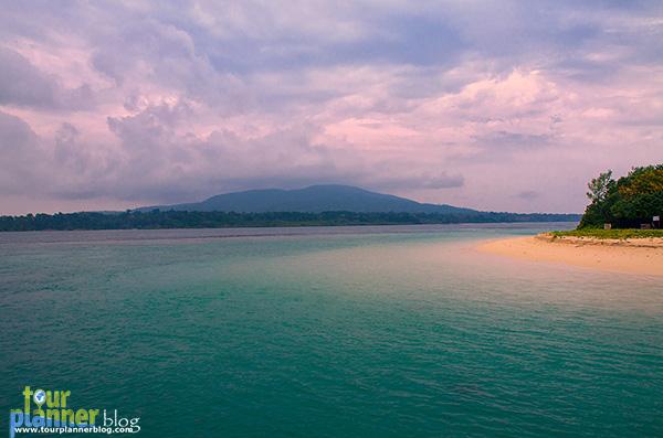 Name:  Andaman-Port-Blair-Jolly-Buoy-Coral-Reef.jpg Views: 1298 Size:  91.4 KB