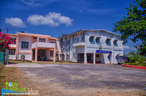Name:  Andaman_Port-Blair_Central-Agriculture-Research-Institution_Guest-House.jpg Views: 973 Size:  83.3 KB