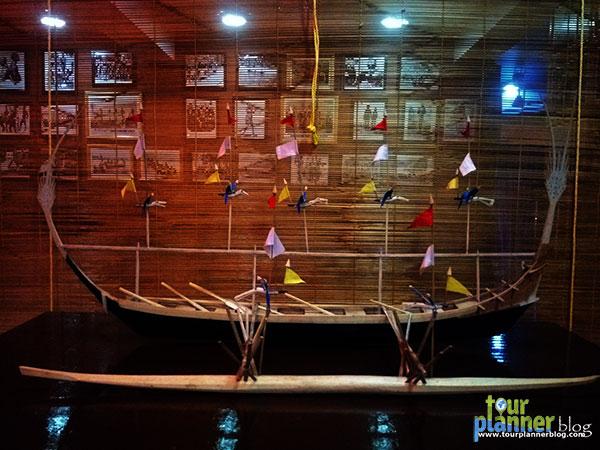 Name:  Andaman_Kalapani-Museum_Model-boat.jpg Views: 1095 Size:  79.2 KB