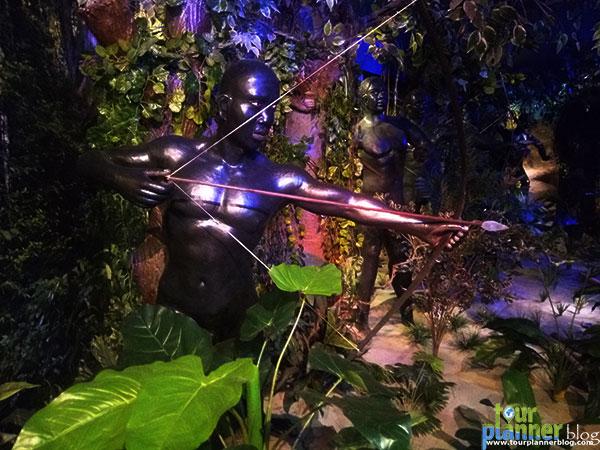 Name:  Andaman_Kalapani_Museum_Model-Jaroa.jpg Views: 956 Size:  89.7 KB
