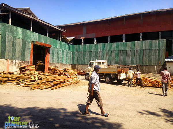 Name:  Andaman_Port-Blair_Chatham-Saw-mill.jpg Views: 873 Size:  89.6 KB