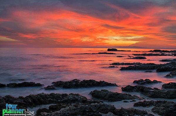 Name:  andaman_havelock_radhanagar-sunset.jpg Views: 970 Size:  65.7 KB