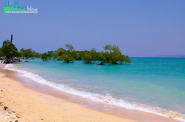 Name:  andaman_neil-island_Laxmanpur-Beach.jpg Views: 992 Size:  93.6 KB