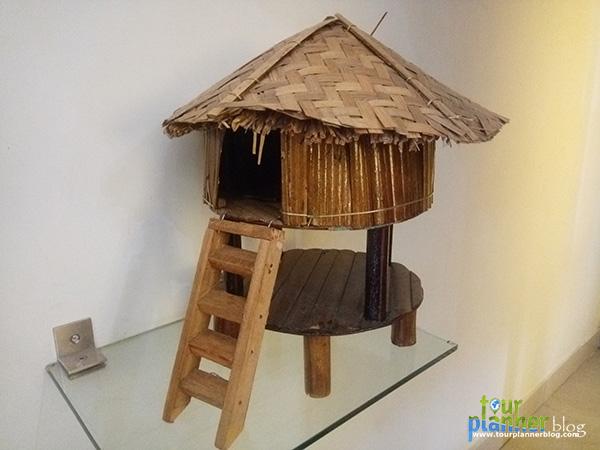 Name:  Andaman_Port-Blair_Nicobari-Hut_Anthropological-Museum.jpg Views: 879 Size:  82.0 KB
