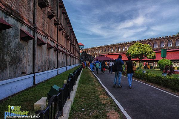 Name:  Andaman_Cellular-Jail_Wings.jpg Views: 904 Size:  81.0 KB