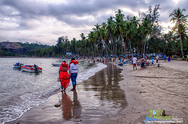 Name:  Andaman_Port-Blair_Corbyn's-cobe-beach.jpg Views: 866 Size:  97.7 KB