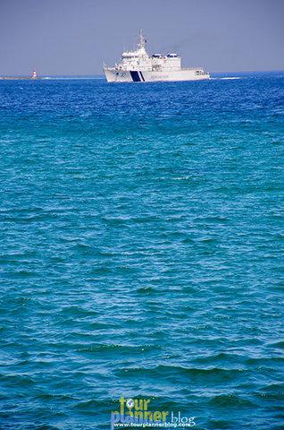 Name:  Andaman_Ship.jpg Views: 826 Size:  62.2 KB