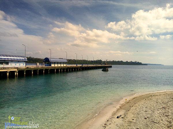 Name:  Andaman-Havelock_Jetty.jpg Views: 848 Size:  64.3 KB