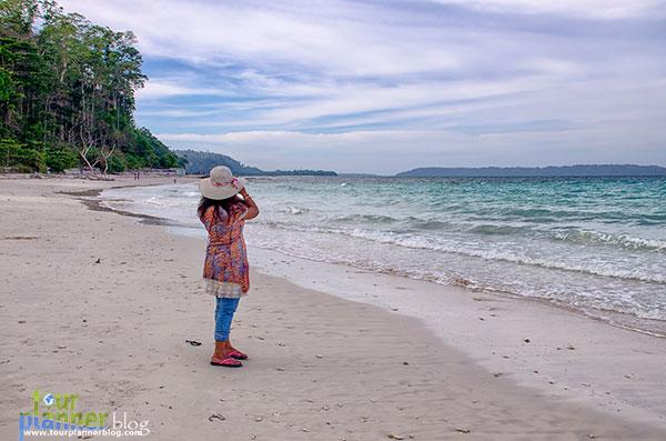 Name:  Andaman_Havelock-Kalapatthar-Beach.jpg Views: 856 Size:  59.8 KB