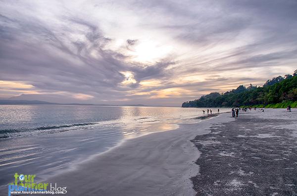 Name:  Havelock_Radhanagar-Beach.jpg Views: 841 Size:  91.3 KB