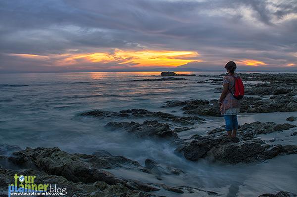 Name:  Radhanagar-Beach_Sunset.jpg Views: 833 Size:  99.6 KB