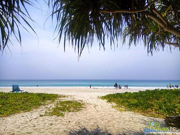 Name:  Radhanagar-Beach-view.jpg Views: 917 Size:  99.4 KB