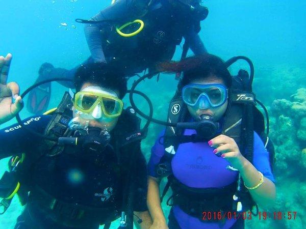 Name:  scuba.jpg Views: 832 Size:  48.5 KB